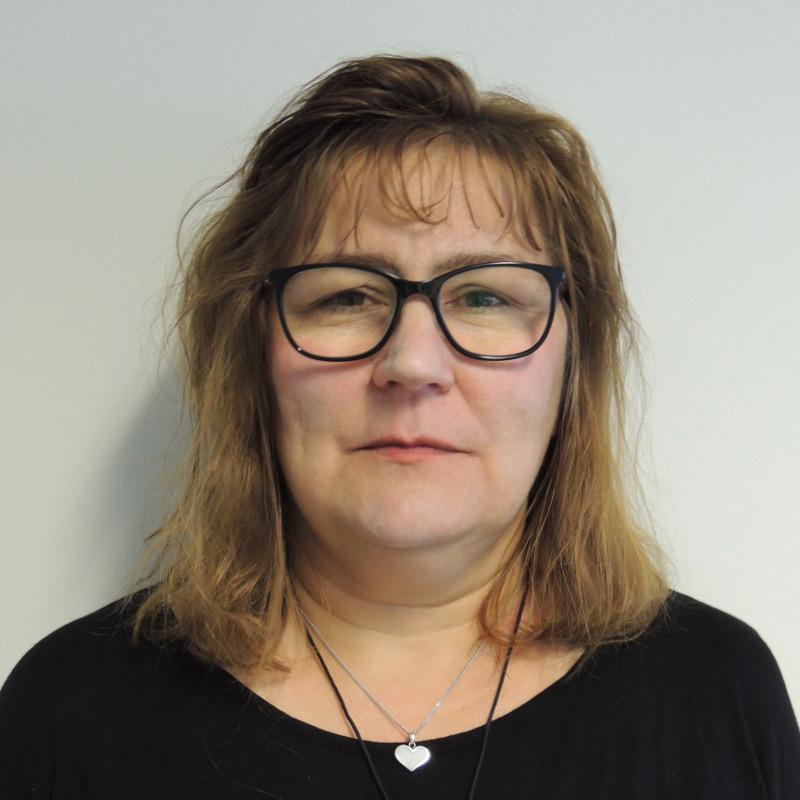 Anja Seppälä